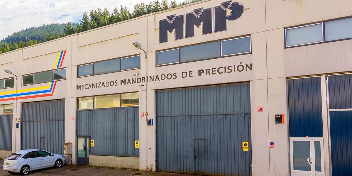 mecanizados-mandrinados-precision-mendaro-frontal